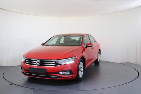 Volkswagen Passat 1.5 TSI Lim Business 110kW