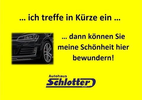 BMW 220 M Sport Cabriolet