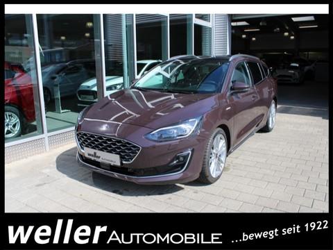Ford Focus VIGNALE &O