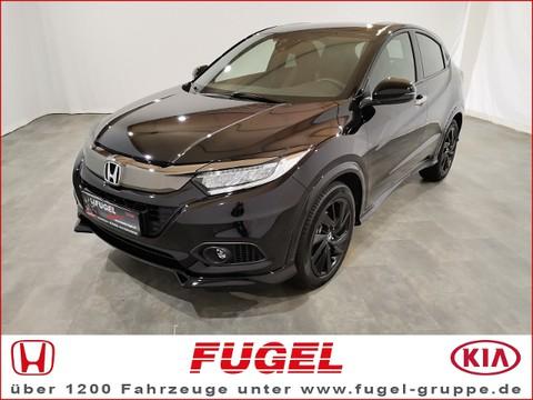 Honda HR-V 1.5 Sport ||