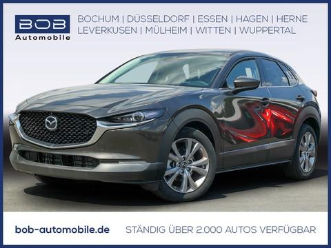 Mazda CX-30 2.0 G SELECTION DesignP PremiumP