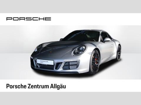 Porsche 911 3.0 Carrera GTS