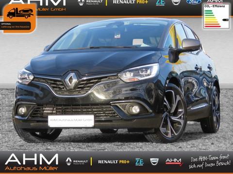 Renault Scenic Edition ENERGY dCi 160