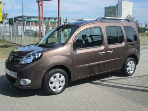 Renault Kangoo 1.2 INTENS TCe 115 ENERGY