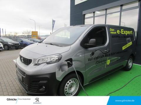 Peugeot Expert e-Expert L2H1Avantage Edition 136