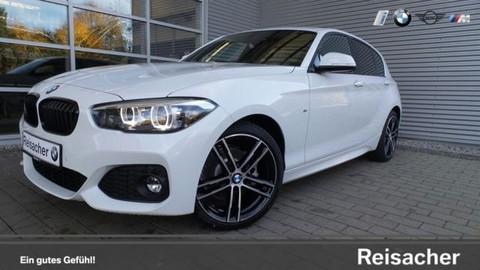 BMW 120 i 5trg