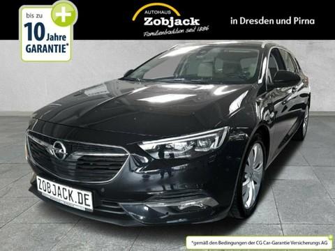 Opel Insignia 2.0 B ST Innovation T Automatik