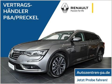 Renault Talisman Grandtour TCe 150 INTENS