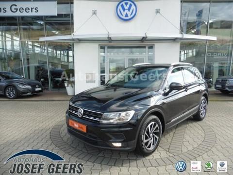 """Volkswagen Tiguan 1.5 TSI """"Join"""""""
