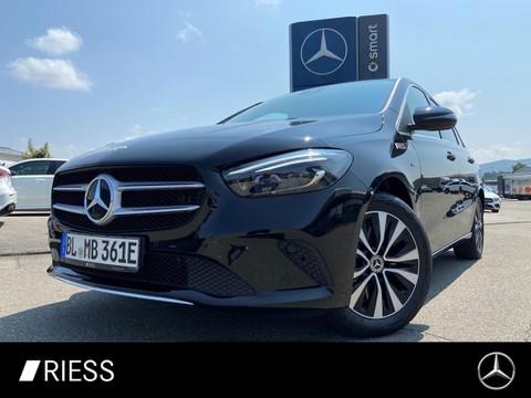 Mercedes-Benz B 250 e PROGRESSIVE MBUX CA