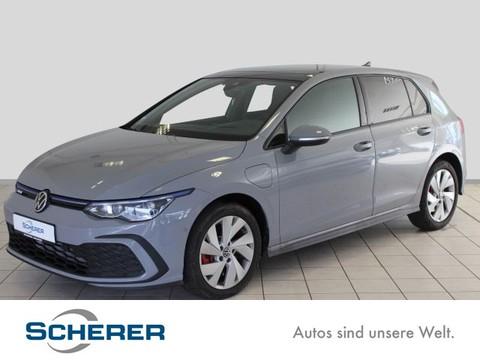 Volkswagen Golf 1.4 l GTE OPF 150 ehyb 95 DSG6