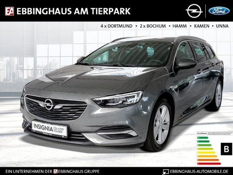 Opel Insignia 1.6 B ST Business Innovation Euro-6d