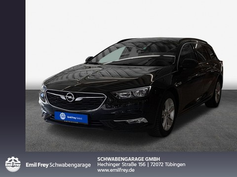 Opel Insignia 1.5 Sports Tourer Direct InjectionT Edition