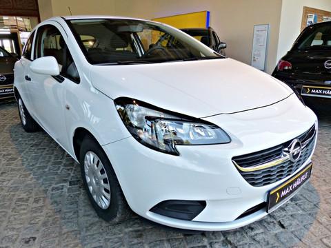 Opel Corsa BUSINESS