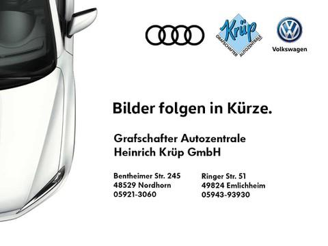 Audi Q5 55 TFSI e quattro S line
