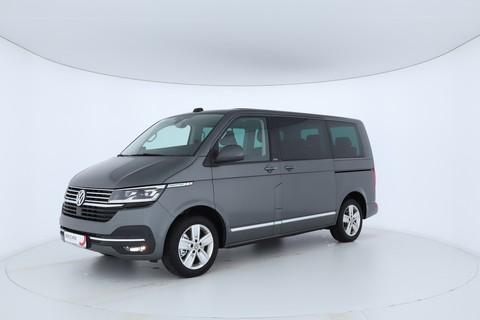 Volkswagen Multivan 2.0 TDI MF