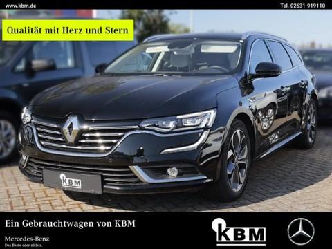 Renault Talisman Grandtour dCi 160°°-°