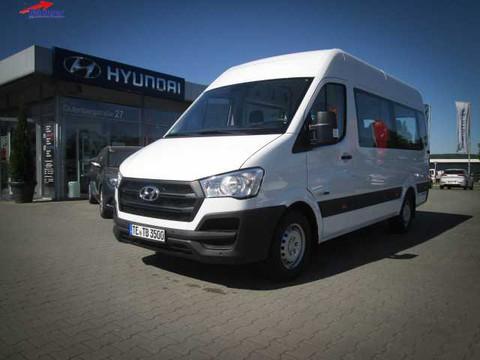 Hyundai H350 Bus Profi L3