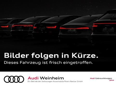 Audi S6 3.0 TDI qu Limousine