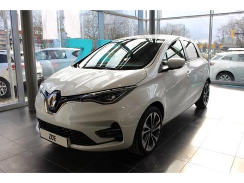 Renault ZOE Intens R1 E 50