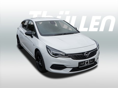 Opel Astra 1.2 K Edition