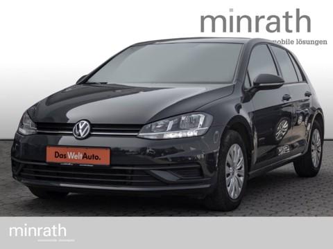 Volkswagen Golf 1.0 TSI VII Trendline COMP COLOUR
