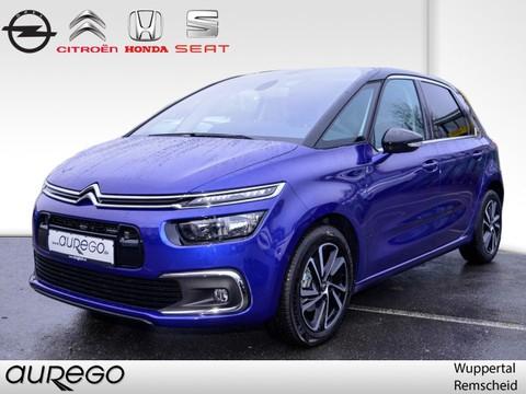 Citroën C4 Picasso Selection 120