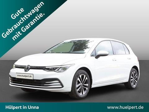 Volkswagen Golf 1.0 VIII United
