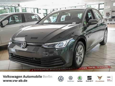 "Volkswagen Golf 1.0 TSI ""LIFE"""