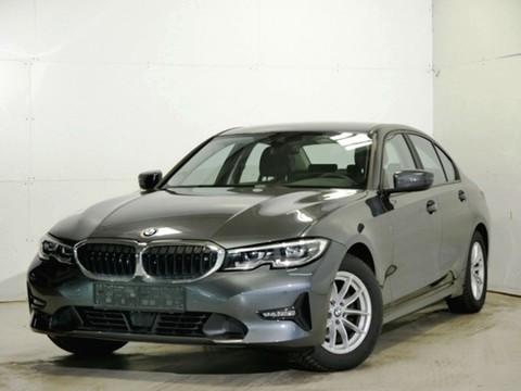 BMW 320 dA G20 Livelus ActiveGuardPlus