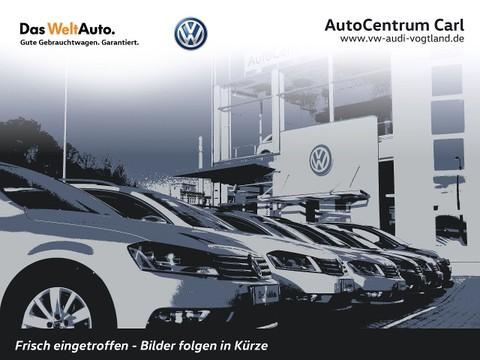 Volkswagen T5 Multivan 2.0 BiTDI Highline