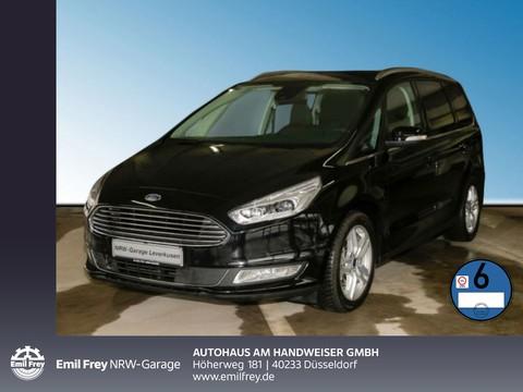 Ford Galaxy 2.0 EcoBlue