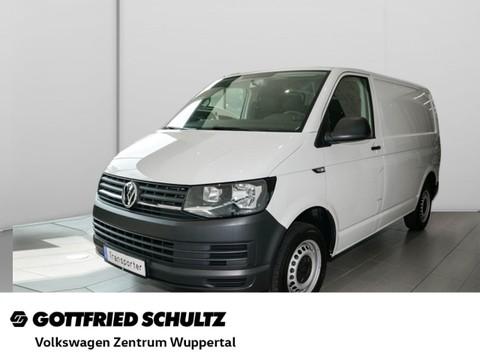 Volkswagen T6 2.0 TDI ECOPROFI KASTEN