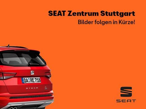 Seat Leon 1.5 FR eTSI 150 602