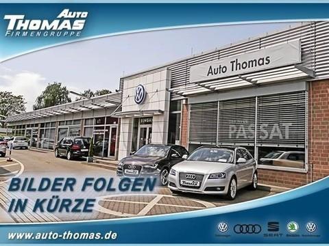 Volkswagen Polo 1.0 COMFORTLINE REIMPORT