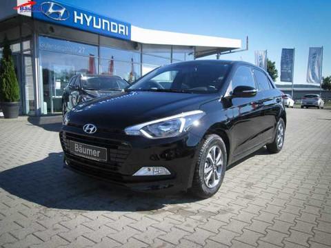 Hyundai i20 1.2 Passion