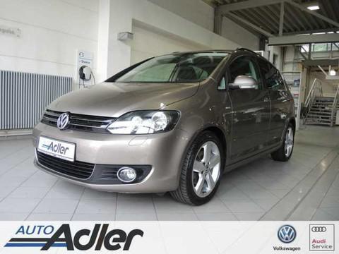 Volkswagen Golf Plus 1.6 LIFE