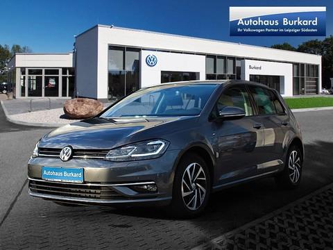 Volkswagen Golf VII ückfahrkamera