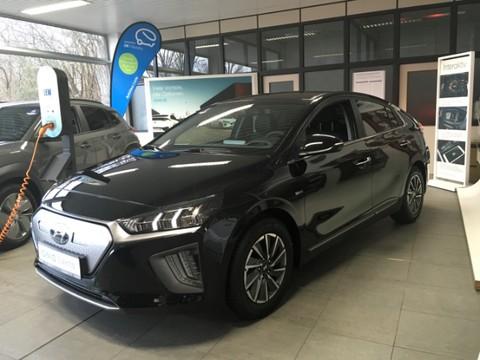 Hyundai IONIQ Premium Elektro