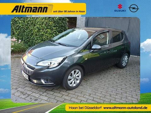 Opel Corsa 1.4 Innovation