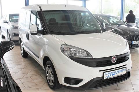 Fiat Doblo Cargo Kasten SX