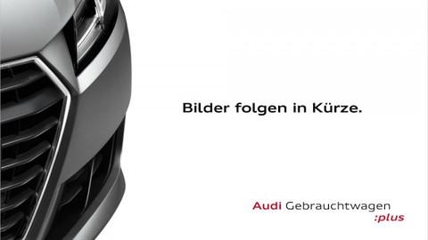 Audi Q5 TFSI e 55 TFSI e quattro S