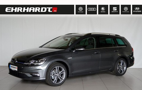 Volkswagen Golf 1.5 TSI Highline AID