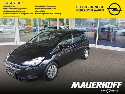 Opel Corsa-e ON | | Winterpaket | |