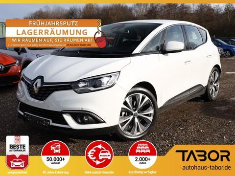 Renault Scenic 1.5 dCi 110 Intens KomfortP FamliyP