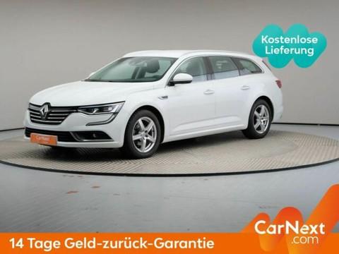Renault Talisman Grandtour ENERGY dCi 110 LIFE