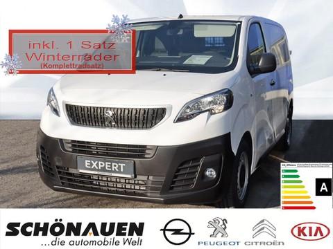 Peugeot Expert L1 Premium V