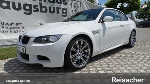"""BMW M3 A Coupé KliA 19"""""""