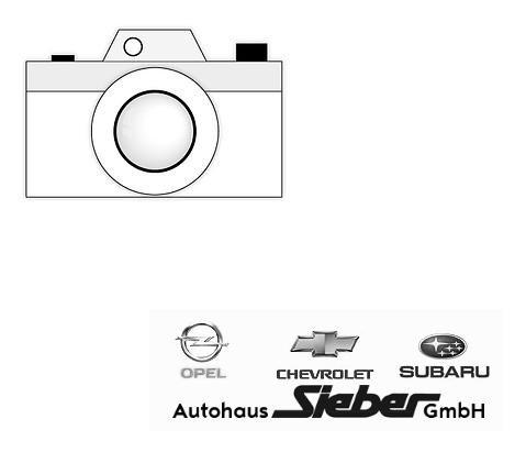 Subaru XV 2.0 Comfort EyeSight