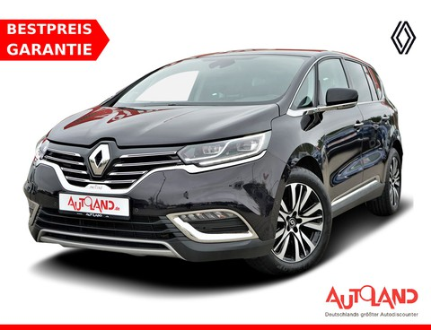 Renault Espace undefined
